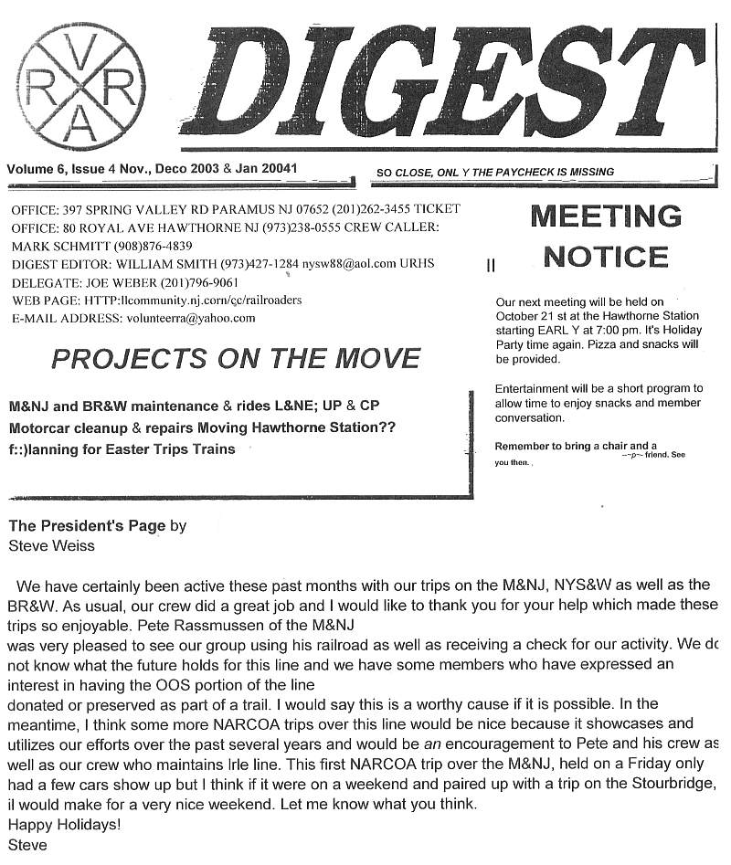 Vol6-Issue4-Image01-800