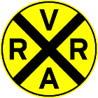 Volunteer Railroader Association Inc.